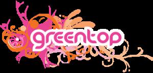 greentop_logo_transparent_small